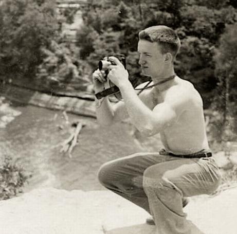 Самый полный список мужских хобби: 77 способов занять свободное время - 59