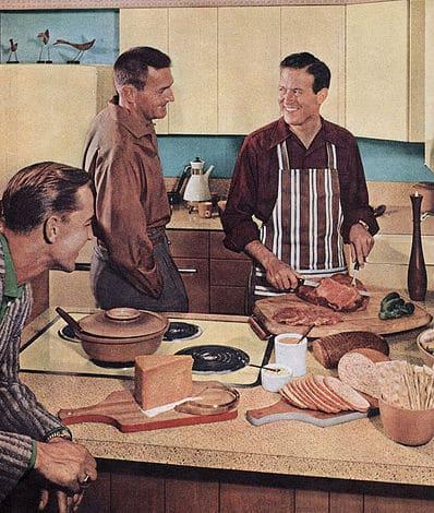 Самый полный список мужских хобби: 77 способов занять свободное время - 64