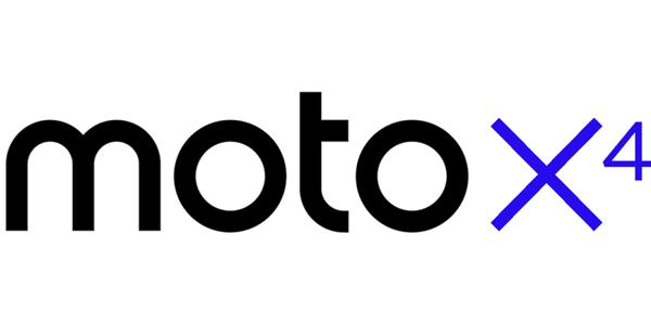 Смартфон Moto X4 дебютирует в конце года