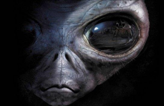 Ученые рассказали, как должны выглядеть инопланетяне