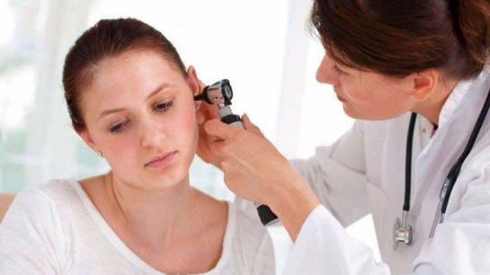 Ученые собираются возвращать слух, воздействуя на головной мозг