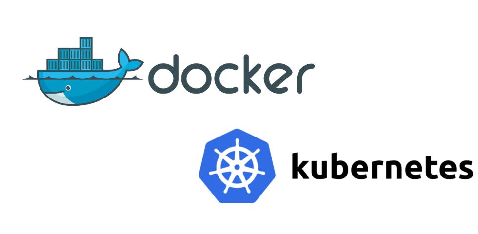 Docker 17.06 и Kubernetes 1.7: ключевые новшества - 1