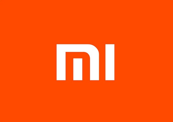 По слухам, смартфон Xiaomi Redmi Pro 2 не увидит свет