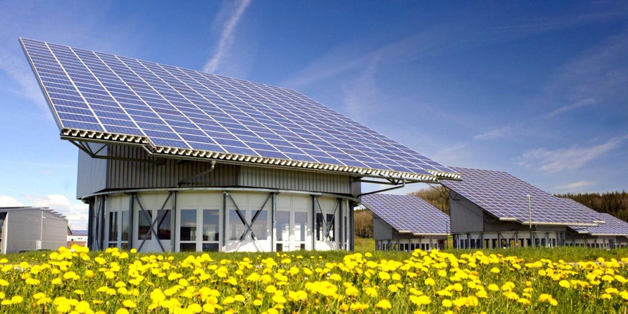 Аккумуляторные системы и альтернативная энергетика перекраивают традиционный рынок энергоуслуг - 3