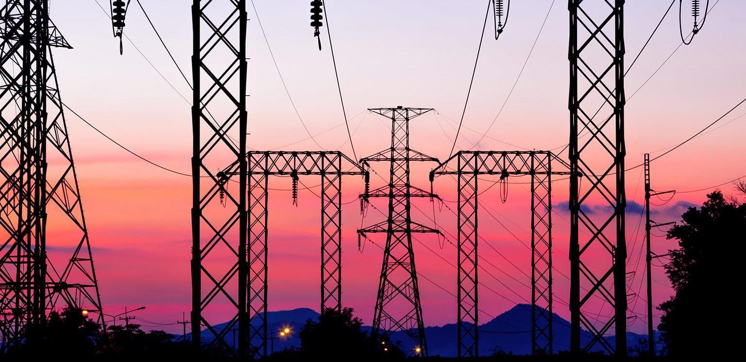 Аккумуляторные системы и альтернативная энергетика перекраивают традиционный рынок энергоуслуг - 4