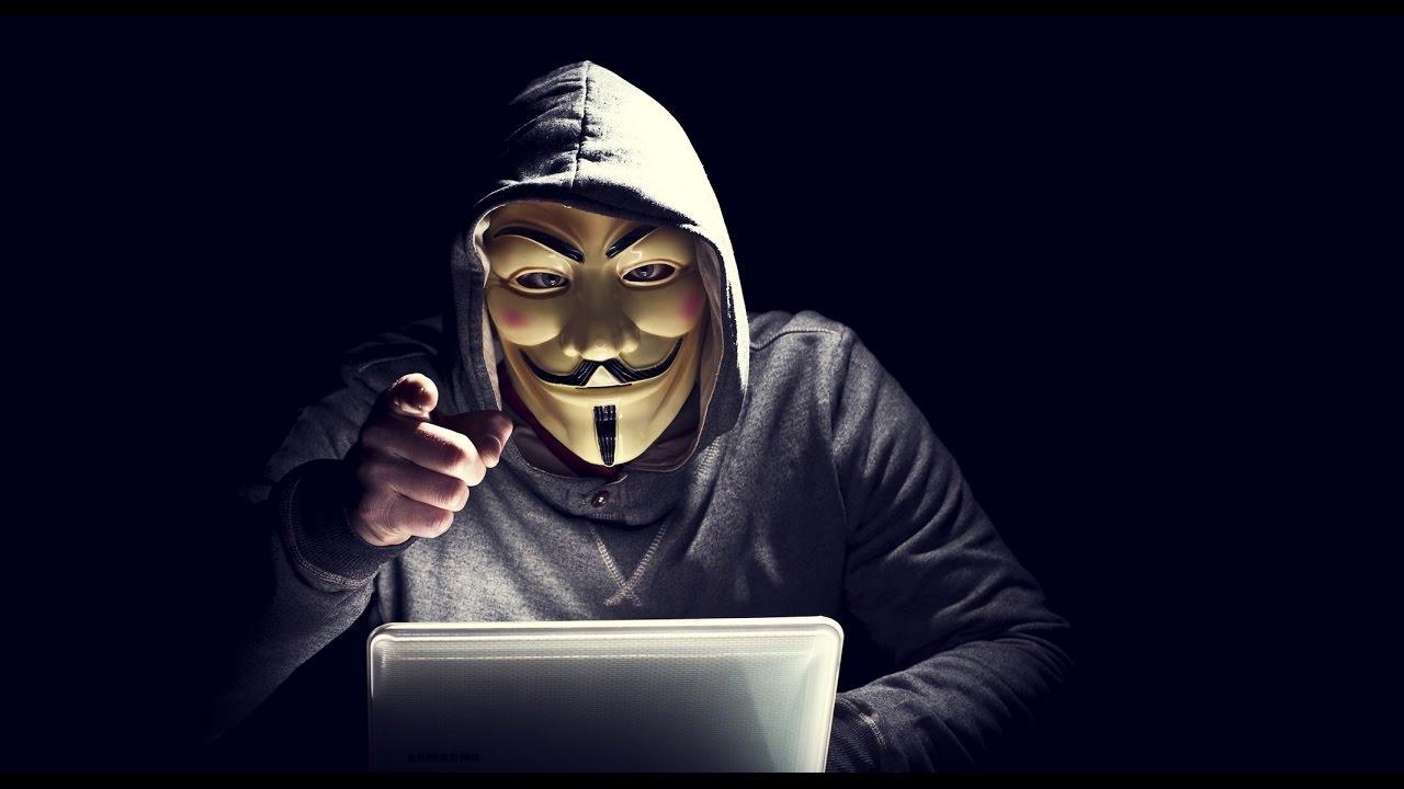 Как компьютерные профи раскалывают хакеров - 2