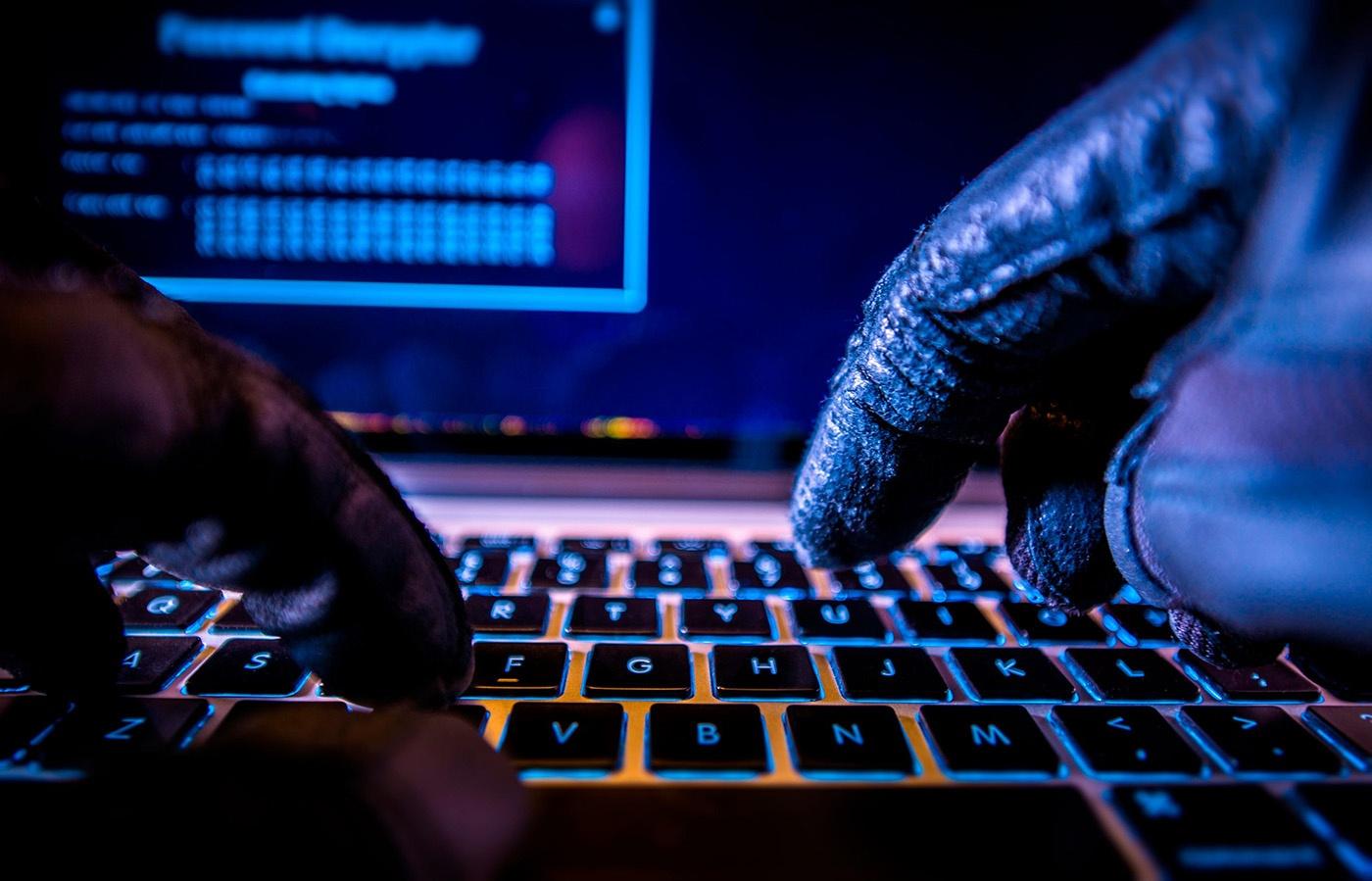 Как компьютерные профи раскалывают хакеров - 3