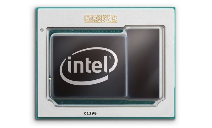 Intel решила проблему с Hyper-Threading ещё пару месяцев назад