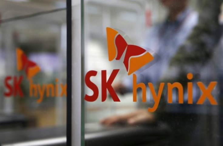 Стало известно, как SK Hynix профинансирует свое участие в покупке полупроводникового производства Toshiba