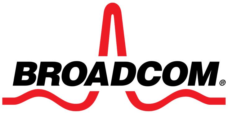 Broadcom планирует заплатить за все акции Brocade 5,5 млрд долларов