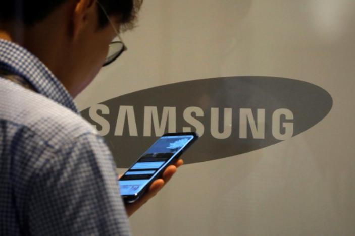 Samsung намерена вложить в полупроводниковое производство 18,6 млрд долларов