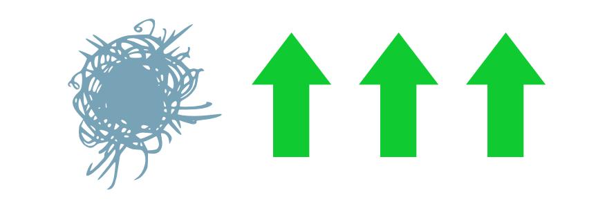 Как накрутить рейтинг на хабре и уйти незамеченным - 1