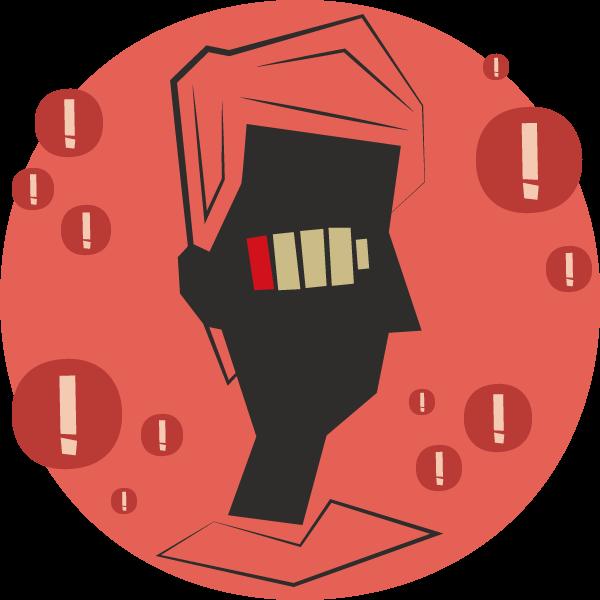 Как принципы HumanOps применяются в Server Density - 1