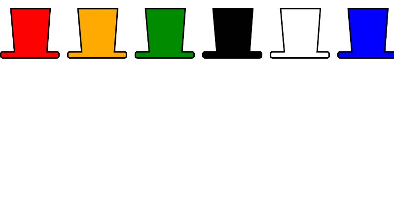 Проведение ретроспективы по методу шести шляп - 3