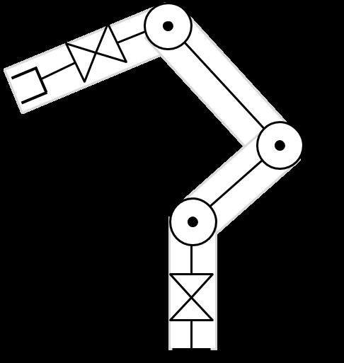 Введение в процедурную анимацию - 10