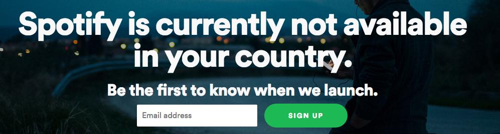 Запретный сайт сладок: какие онлайн-сервисы недоступны из России и что они думают про VPN? - 2