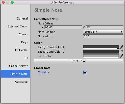 5 бесплатных ассетов для Unity3D, которые облегчат процесс разработки - 10