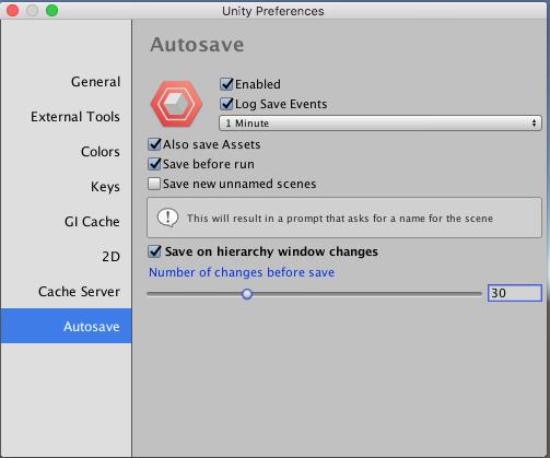 5 бесплатных ассетов для Unity3D, которые облегчат процесс разработки - 2