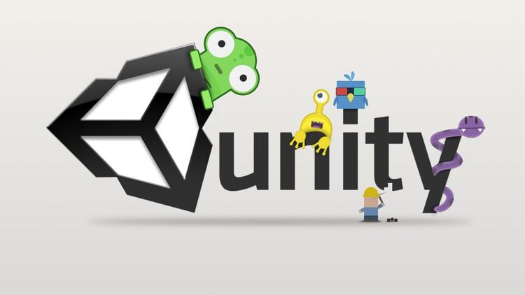 5 бесплатных ассетов для Unity3D, которые облегчат процесс разработки - 1