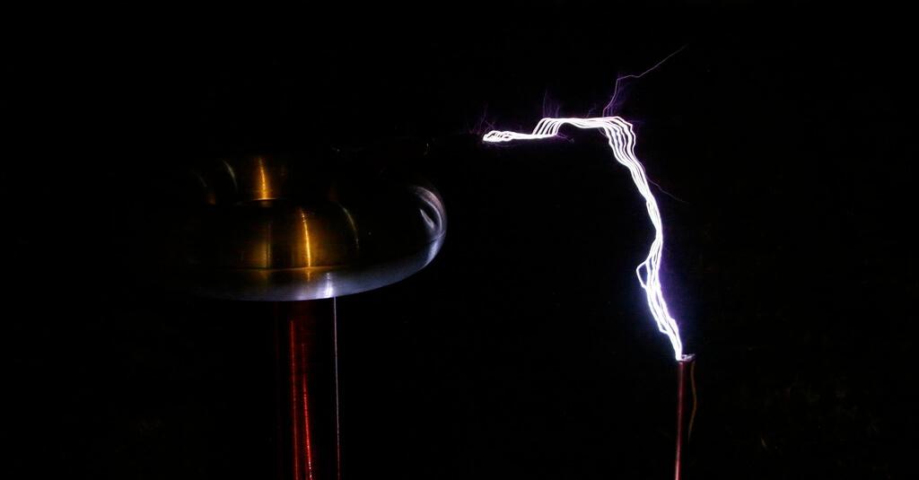 Bitfury Group провела первую успешную multi-hop-транзакцию в сети Lightning Network - 1