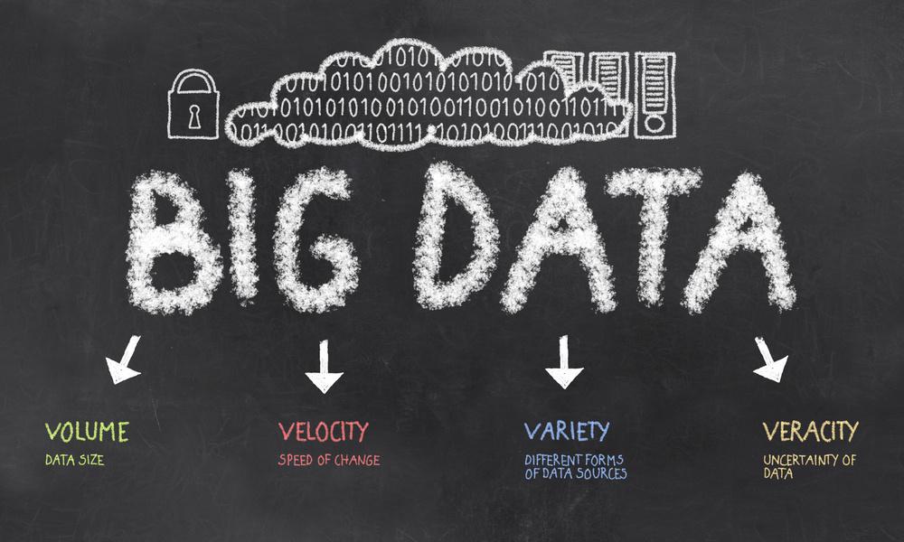 Кто владеет данными, генерируемыми устройствами из интернета вещей? - 2