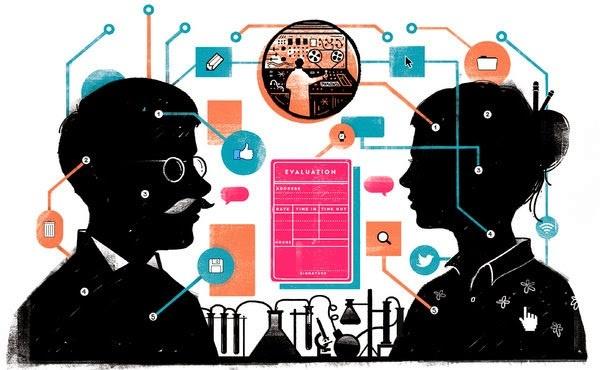 Кто владеет данными, генерируемыми устройствами из интернета вещей? - 3