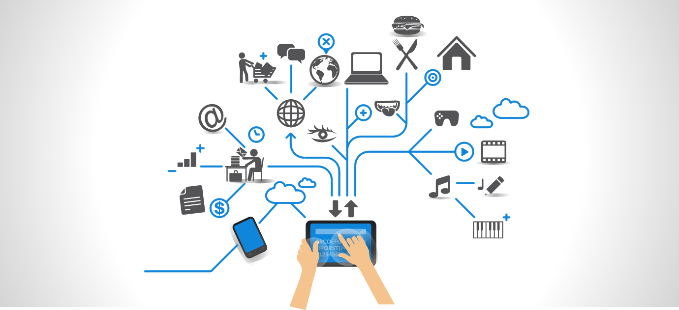 Кто владеет данными, генерируемыми устройствами из интернета вещей? - 4