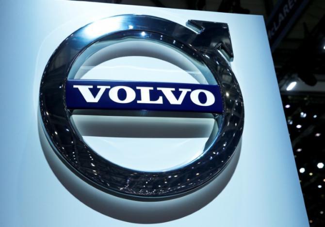 Volvo — первый крупный производитель автомобилей, назвавший точный срок отказа от традиционных силовых установок