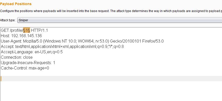 PHDays HackBattle: ломаем один на один - 10