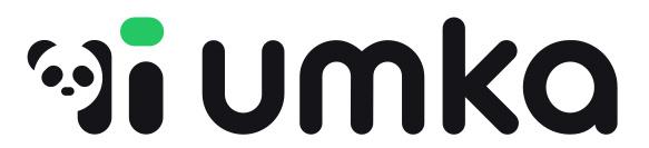 UMmall наступает: русский интернет-магазин с ценами AliExpress раздаривает умные часы - 2