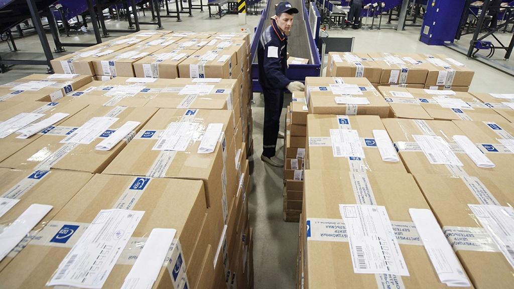 Правительство хочет опять повысить пошлины на импортную электронику. Есть ли выход - 3