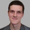 Работа с API КОМПАС-3D → Урок 3 → Корректное подключение к КОМПАС - 7