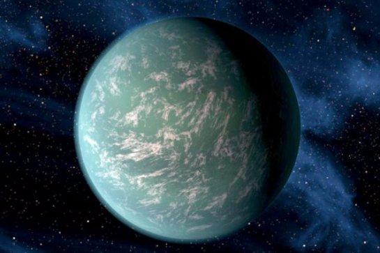 Ученые поняли, как формируются клоны нашей планеты