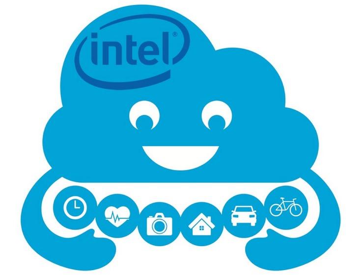 Intel сокращает направление интернета вещей