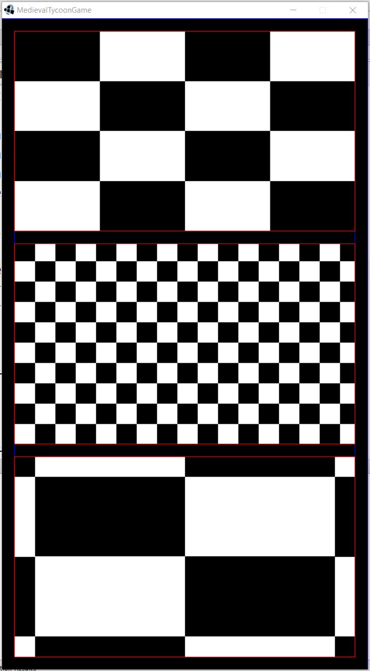 LibGDX + Scene2d (программируем на Kotlin). Часть 1 - 2