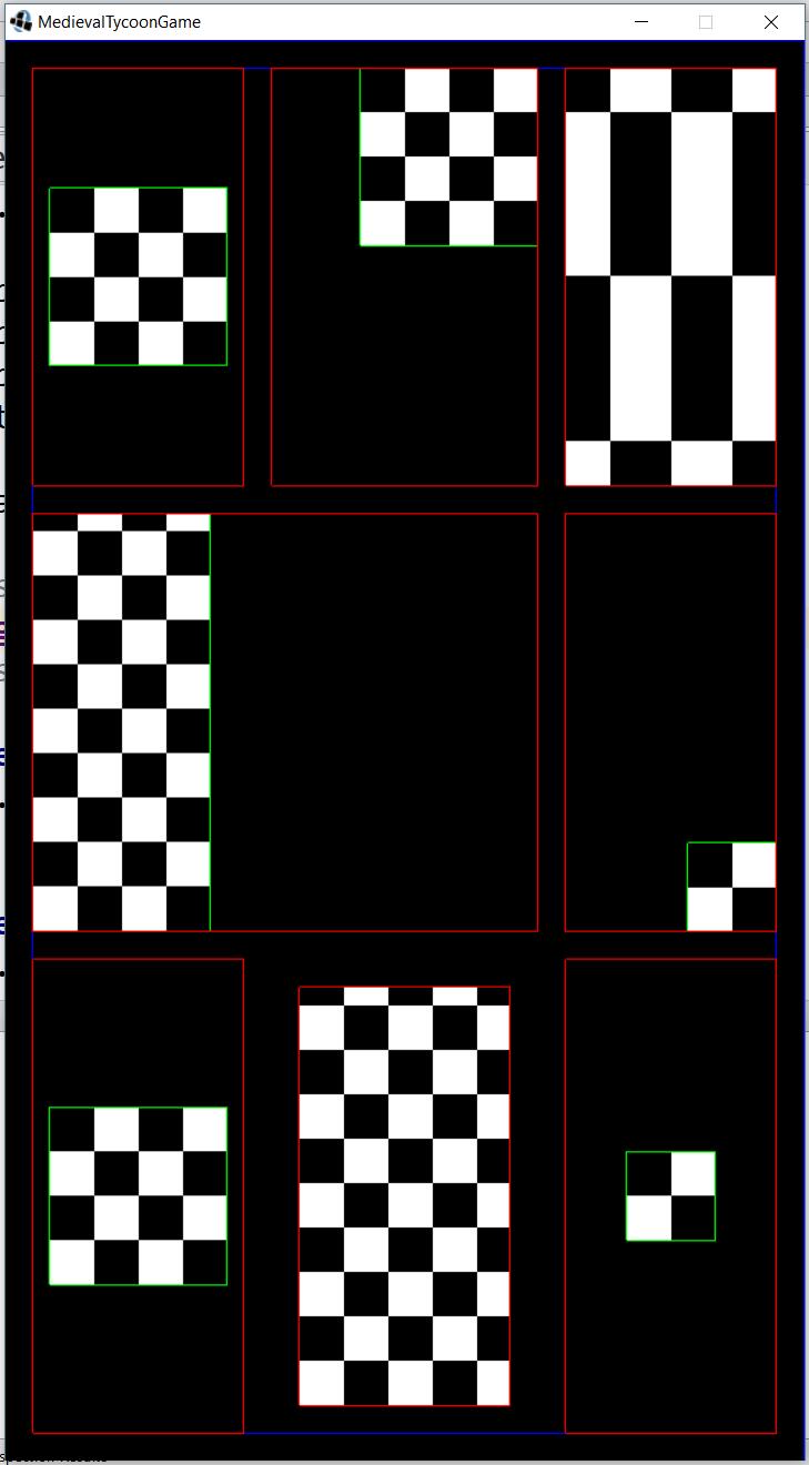 LibGDX + Scene2d (программируем на Kotlin). Часть 1 - 4