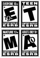 Эра цензуры Nintendo - 14