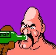 Эра цензуры Nintendo - 7