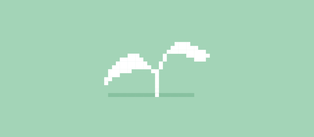 Как создать билборд-текстуру растительности в Unreal Engine 4 - 1