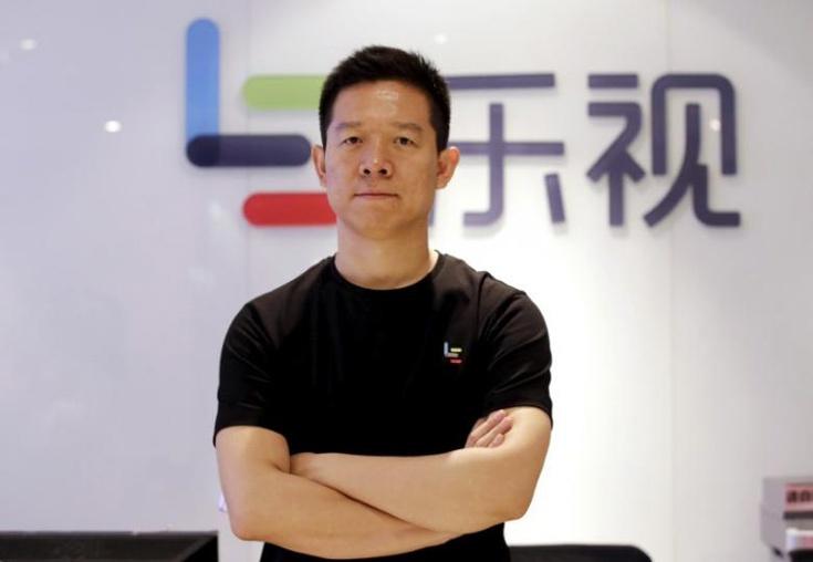 Цзя Юэтин останется управляющим акционером без должности
