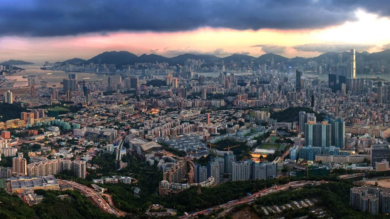 Строящиеся города будущего: энергия, переработка, безотходная среда - 10