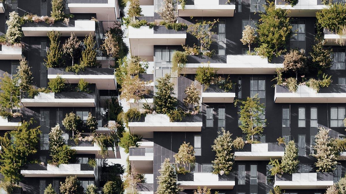 Строящиеся города будущего: энергия, переработка, безотходная среда - 8