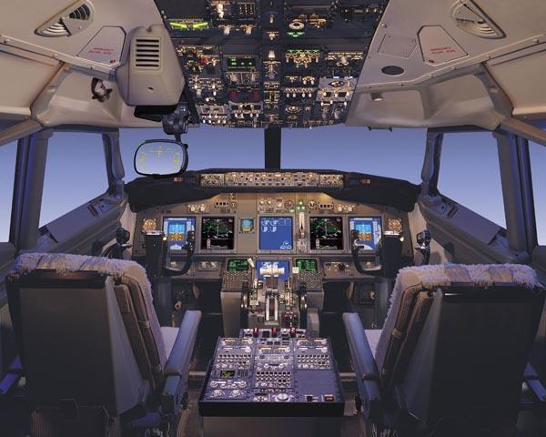 Война и мир. Дополненная реальность в прицелах и навигационных системах - 14
