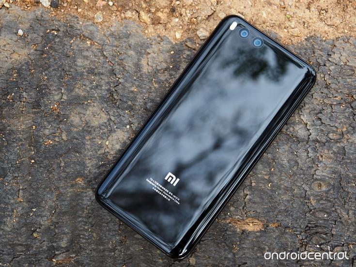 За прошлый квартал Xiaomi продала 23,16 млн смартфонов