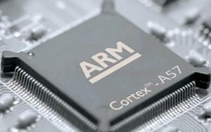 Быстрое удаление пробелов из строк на процессорах ARM - 1