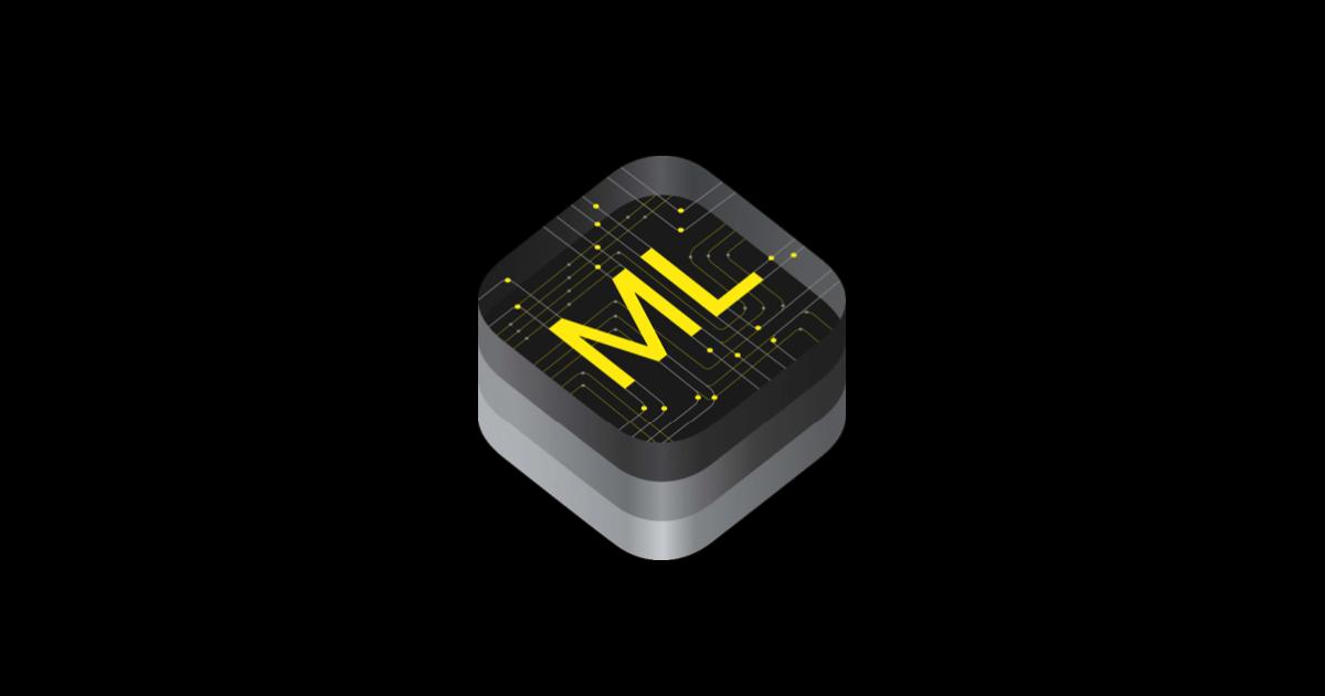 Дайджест интересных материалов для мобильного разработчика #210 (03 июля — 09 июля) - 2