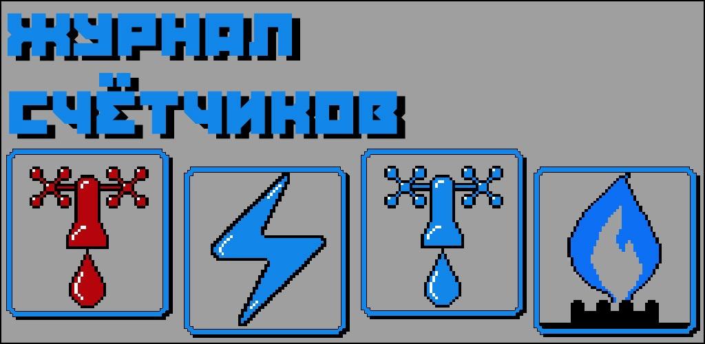 Дайджест интересных материалов для мобильного разработчика #210 (03 июля — 09 июля) - 3