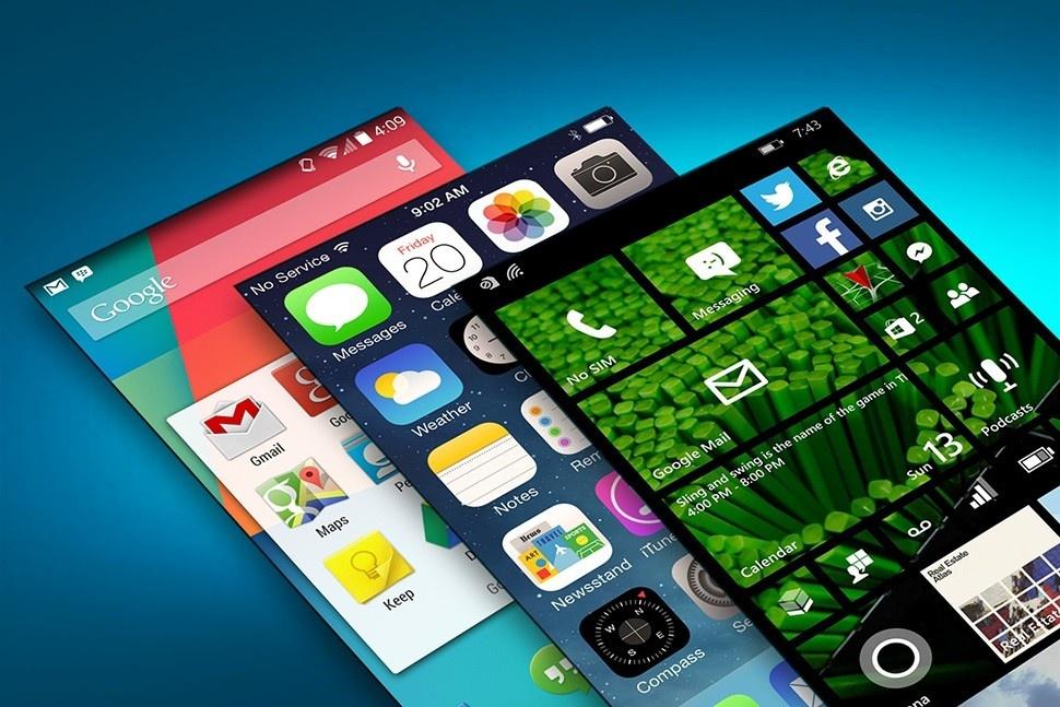 Дайджест интересных материалов для мобильного разработчика #210 (03 июля — 09 июля) - 1
