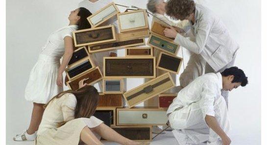 Психика человека может пострадать, если тот живет на съемной квартире
