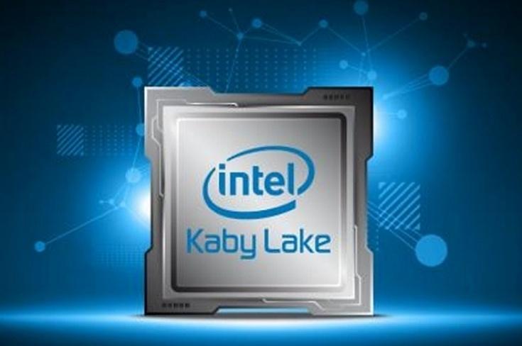 Стали известны параметры новых процессоров Intel Core
